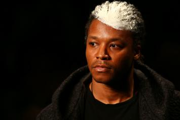 """Lupe Fiasco May Have """"Anonymous"""" Hackers To Thank For His Release Date"""