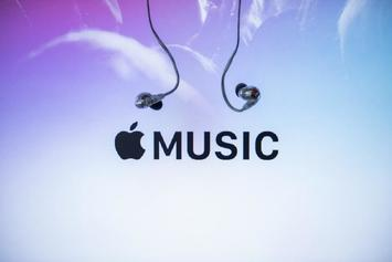 Apple Music Seemingly Closer Than Ever To Shutting Down iTunes Download Store