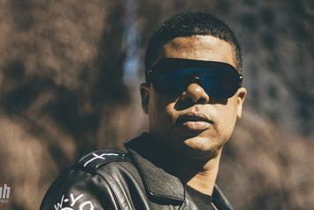 "iLoveMakonnen To Reissue ""I LOVE MAKONNEN"" EP [Update: Re-Release Drops On Monday]"