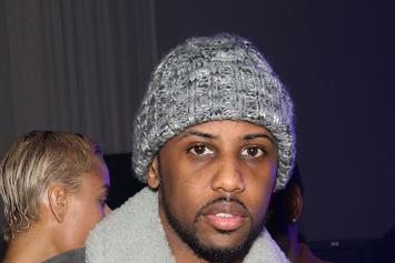 "Fabolous Says ""Loso's Way 2"" Is Almost Done, Talks NY Rap In The ""Ratchet Era"""