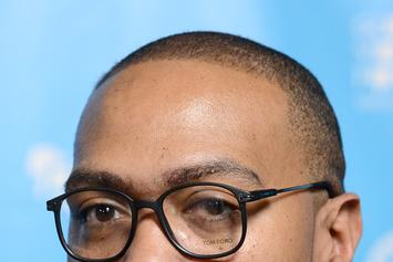 Timbaland Signs With Jay-Z's Roc Nation