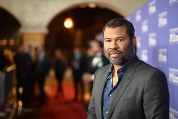 Jordan Peele To Produce Docu-Series On Woman Who Cut Off Husband's Penis