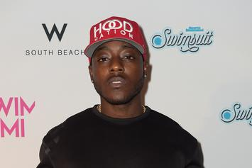 """Ace Hood's """"Trial & Tribulations"""" & YMCMB's Compilation """"Rich Gang"""" Release Dates"""