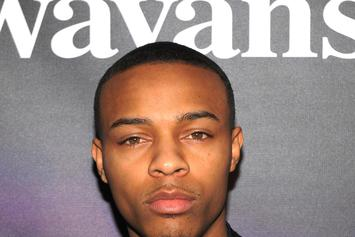 Bow Wow Ordered To Pay Porn Star $80,000 [Update: Bow Wow Disputes Claims, Refuses To Pay Fees]