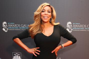 Wendy Williams' Most Savage Moments