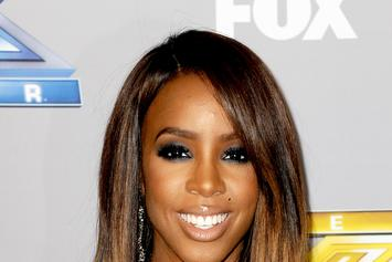 "Kelly Rowland Talks New Album, Keyshia Cole Beef & Beyonce's ""Bow Down"""