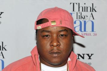 "Jadakiss Announces First Single Off ""Top 5 Dead Or Alive"""