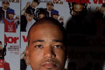 Family & Friends Of Chris Lighty Launch Petition For Formal Investigation In To His Death