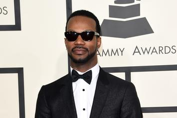 Juicy J Details Involvement In Forthcoming Pimp C Album