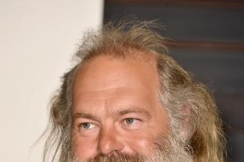 "Rick Rubin Speaks On Producing ""Love Game,"" Says It's ""Supposed To Sound A Little Wrong"""