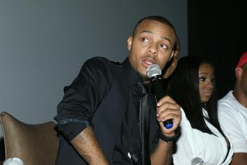 Bow Wow Goes Off On People Who Keep Asking Him For Money