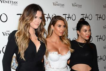 "Kardashian Sisters Pull Plug On Their ""DASH"" Clothing Boutiques"