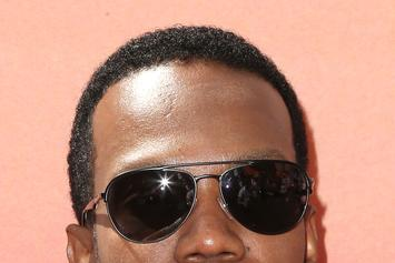 Juicy J To Release New Studio Album In 2014