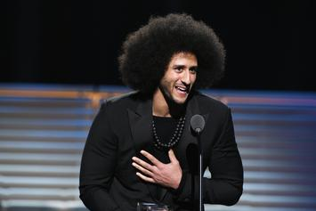 Seahawks' Pete Carroll Undecided On Potential Kaepernick Signing