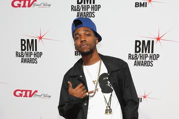 """Curren$y Will Release """"The Drive In Theatre"""" On BitTorrent"""