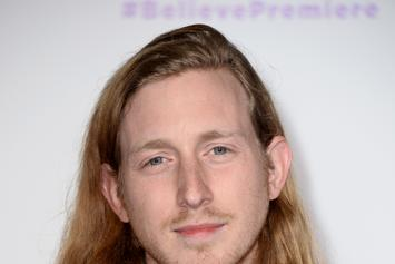 "Asher Roth Announces ""RetroHash"" Release Date, Talks On LP"