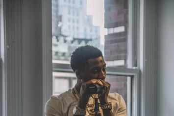 NBA YoungBoy And Kodak Black Preview New Joint