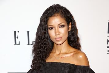 "Release Date Revealed For Jhene Aiko's Debut Album ""Souled Out"""