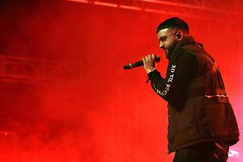 """Nav Announces Upcoming Albums """"Reckless"""" & """"Perfect Timing 2"""""""