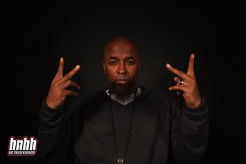 "Review: Tech N9ne's ""Special Effects"""