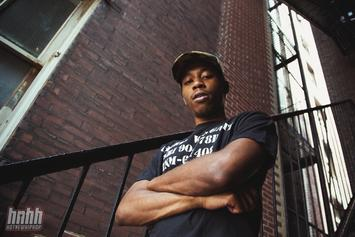 10 Essential Cousin Stizz Tracks