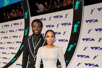 Gucci Mane & Keyshia Ka'oir's BET Wedding Reportedly Costing $1 Million Dollars