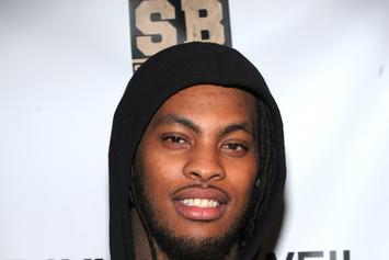 Elderly St. Louis Radio Host Delivers Disgustingly Racist Rant About Waka Flocka