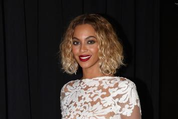 Beyoncé, David Bowie & Chance The Rapper Top Rolling Stone's 2016 Best Albums List