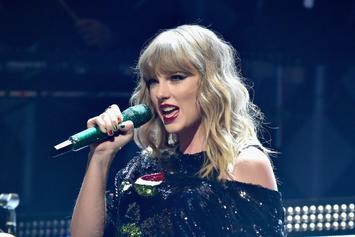 """Earl Sweatshirt Says Taylor Swift's """"Shake It Off"""" Video Perpetuates Black Stereotypes [Update: Video's Director Responds]"""