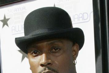 #TBT: Nate Dogg Features