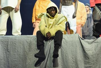 Two Women Expose Ian Connor's Threatening Twitter DMs