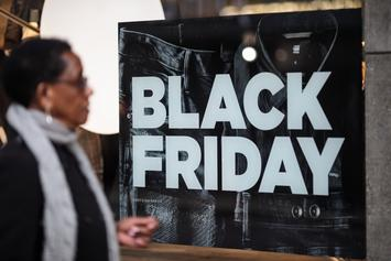 Black Friday: Where And What To Buy