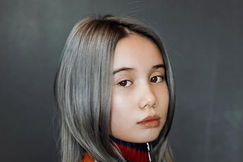 """Lil Tay Refuses To Give Up The Attitude, Despite Being """"Found Out"""""""