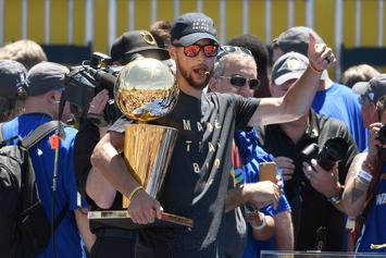 "HBO Announces NBA Finals Special ""Courtside At The NBA Finals"""