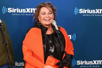 "Netflix Throws Shade At ""Roseanne"" While Promoting ""One Day At A Time"""