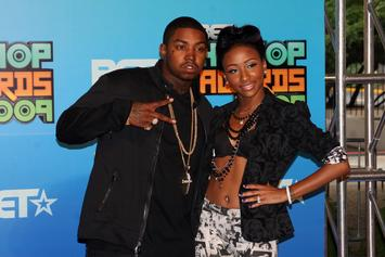 Lil Scrappy Shows Encouraging Signs Of Recovery From Car Accident