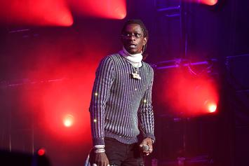 Have We Let Young Thug Down?