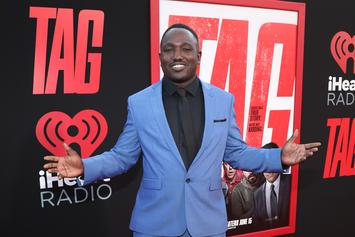 Hannibal Buress Announces New Run Of Fall Tour Dates