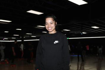 "Ella Mai's ""Boo'd Up"" Officially Certified Platinum"