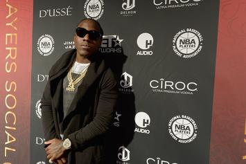 Ace Hood Explains Why He's Not Dropping His Songs With Lil Wayne