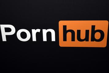Pornhub Will Soon Accept Tron & ZenCash Cryptocurrencies