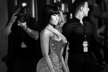 Nicki Minaj Will Pay 37 College Tuitions As Promised