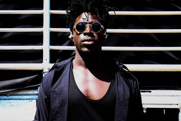 "Moses Sumney Calls Out Racist ""SLAV"" Musical, Janelle Monae & Others Support"