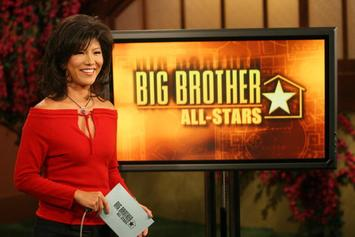 """""""Big Brother"""" Contestant Drops N Word On 24/7 Online Feed"""