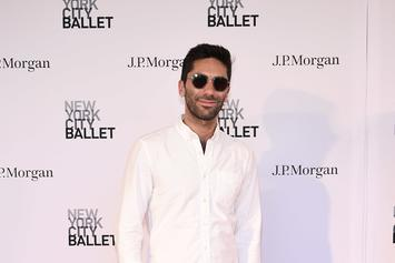 "Nev Schulman Is ""Doing Much Better"" After Being Cleared Of Sexual Misconduct Allegations"