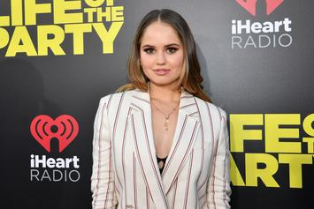 "Netflix's New Show ""Insatiable"" Has Been Labelled ""A Coming Of Rage Story"""