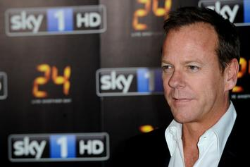 """24"" Prequel Will Follow A Young Jack Bauer"