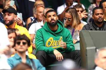 "Drake's ""In My Feelings"" Challenge Causes Iowa Teen To Fracture Skull"