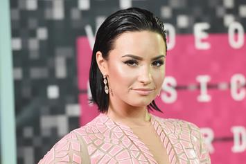 Demi Lovato's Assistant Reportedly Believed She Was Dead After OD'ing