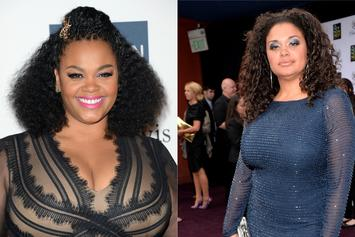"Jill Scott Cast In ""First Wives Club"" Lead Role Alongside Michelle Buteau"